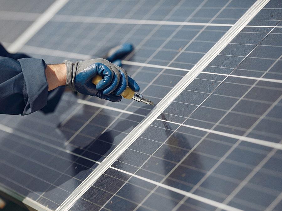 servizi-impianti-fotovoltaici